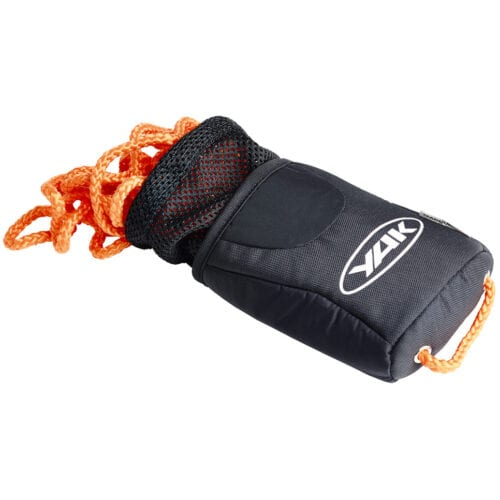 KastelineYak Magnum Throw Bag